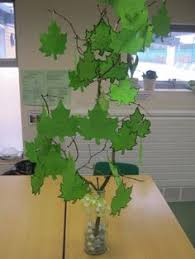 kindness tree classroom display photo this idea conscious