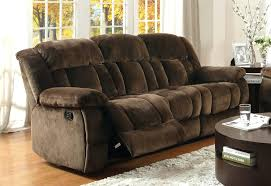 Cost To Reupholster A Sofa Reupholster Recliner Chair Cost Recliner Ideas Splendid Full Size