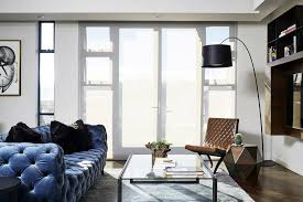 home furniture design 2016 latest trends in furniture trends in furniture wackenhut furniture