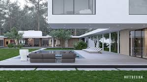 cantilever homes home designs amazing cantilever home detail amazing cantilever