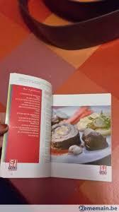 livre cuisine italienne livre cuisine italienne a vendre à charleroi 2ememain be