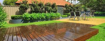Garden Design Ideas Sydney Landscape Design Sydney Pdf