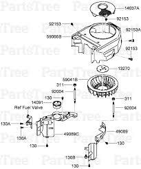 john deere 111 wiring diagram 155638 jpg wiring diagram winkl