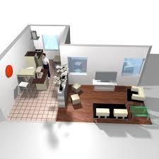 pantryk che bã roeinrichtung design luxury home design ideen www