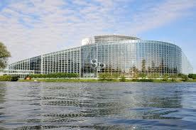 si e du parlement europ n tibet résolution du parlement européen du 18 janvier 2018 sur les