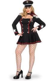 Halloween Costumes Size Women Halloween Costumes Size Women 39 Size