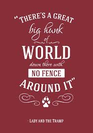 travel phrases images Disney quotes to travel by oh my disney jpg