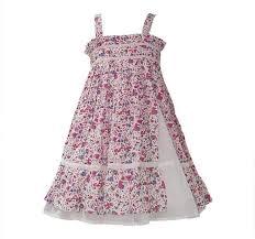 east clothing adrian east designer clothes for children babies boys dresses