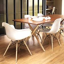 eames chair ebay eames style lounge chair fake eames chair best