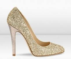 gold wedding shoes for wedding shoes