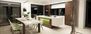 interiérový design creatisa design