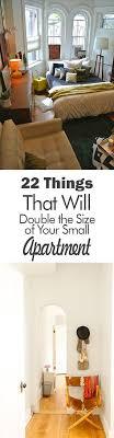 Un Glamorous Finding An Apartment Part Deux Prêt Alaina Kaczmarski S Lincoln Park Apartment Tour Apartments Park