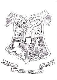 hogwarts coloring pages hogwarts castle coloring pages u2013 kids