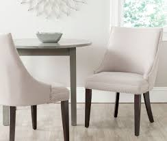 mcr4715b set2 dining chairs furniture by safavieh