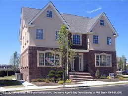 4 bedroom apartments in brooklyn ny lovely 4 bedroom apartments in brooklyn ny 5 homes for sale