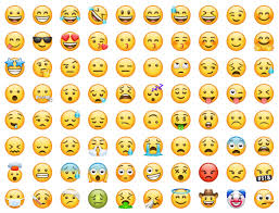 android smileys whatsapp releases its own emoji set