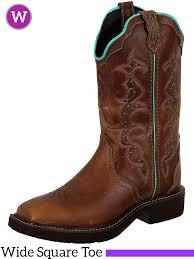 s boots justin justin boots s justin jaguar boots l2900