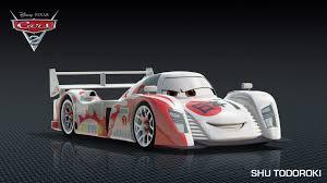 cars characters cars characters tractor cars de disney wallpapers e imagenes para