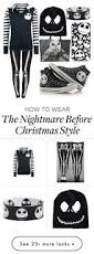 Jack Skellington Home Decor by 219 Best Nightmare Before Christmas Images On Pinterest