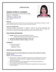 best resume for part time jobs near me how to make resume for your first job interview write good sales