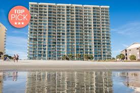 One Bedroom For Rent In Kingston Myrtle Beach Vacation Rentals Myrtle Beach Condo For Rent