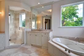 corner tub bathroom ideas modern corner bathtub ideas 29 pictures