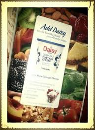 Daisy Low Fat Cottage Cheese by Best Daisy Low Fat Cottage Cheese Recipe On Pinterest