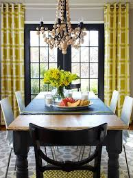 Curtains For Interior French Doors 43 Best Curtains Images On Pinterest Curtains Living Room Ideas