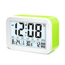coolest clocks bedroom contemporary best clock cheap digital alarm clock