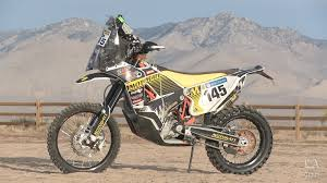 motocross bikes for sale in scotland motorcycle companies cash in on the adventure riding boom la times