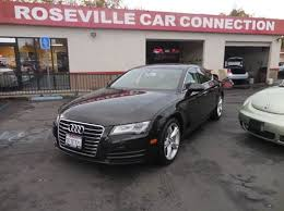 audi a7 for sale in florida audi a7 for sale in louisville ky carsforsale com