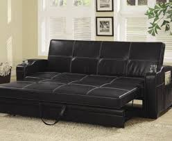 Tufted Leather Sofa Set by Startling Picture Of Sofa Shops Southport Top Home Goods Tufted