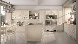 Designer Kitchen Sink Kitchen Contemporary Kitchen Design Modern Kitchen Cabinets