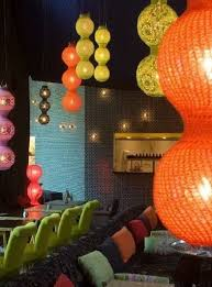 Pendant Light Dubai by 127 Best Lighting Design Images On Pinterest Lighting Design