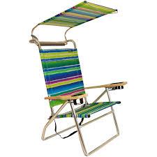 Camping Chair Sale Lightweight Beach Chair Backpack Beach Chair Sale In Usa Cheap