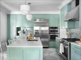 White With Brown Glaze Kitchen by Kitchen Grey Kitchen Cabinets What Colour Walls Kitchen Paint