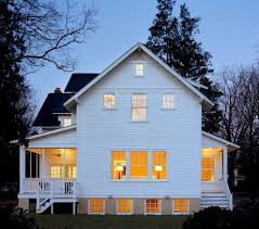 terrific basement window exterior traditional with light monitor