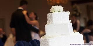 hochzeitstorten krefeld hochzeitstorte in krefeld heiraten de hochzeit und heiraten