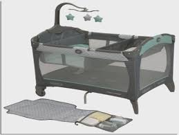 pack n play with changing table changing table for pack n play changing tables changing table for