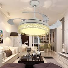 Discount Kitchen Lighting Discount Kitchen Ceiling Fans Lights 2018 Kitchen Ceiling Fans