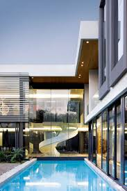 289 best home design images on pinterest architecture indian 289 best home design images on pinterest architecture indian interiors and courtyards