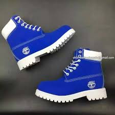 womens timberland boots sale uk uk timberland premium waterproof boot with blue and white