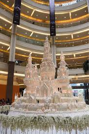 wedding cake jakarta the wedding cake in indonesia at the premium weddingku