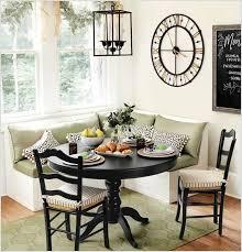 Best  Corner Booth Kitchen Table Ideas On Pinterest Corner - Corner booth kitchen table