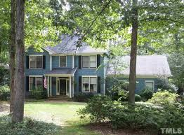 falconbridge homes and townhomes for sale chapel hill nc
