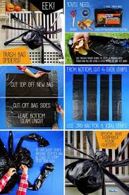 200 best halloween crafts projects and decor ideas images on