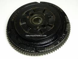 flywheel 60 70 hp 4s suzuki df60 df70 99e cnautiquefrance