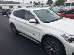 2016 bmw x1 pictures photo first real life pictures of the 2016 bmw x1 taken by nealcpla bmw