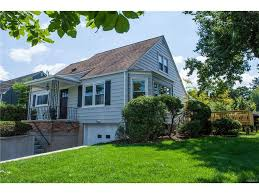 11 grove st dobbs ferry ny 10522 mls 4638348 redfin