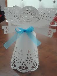 angelitos primera comunion ideas pinterest angel paper